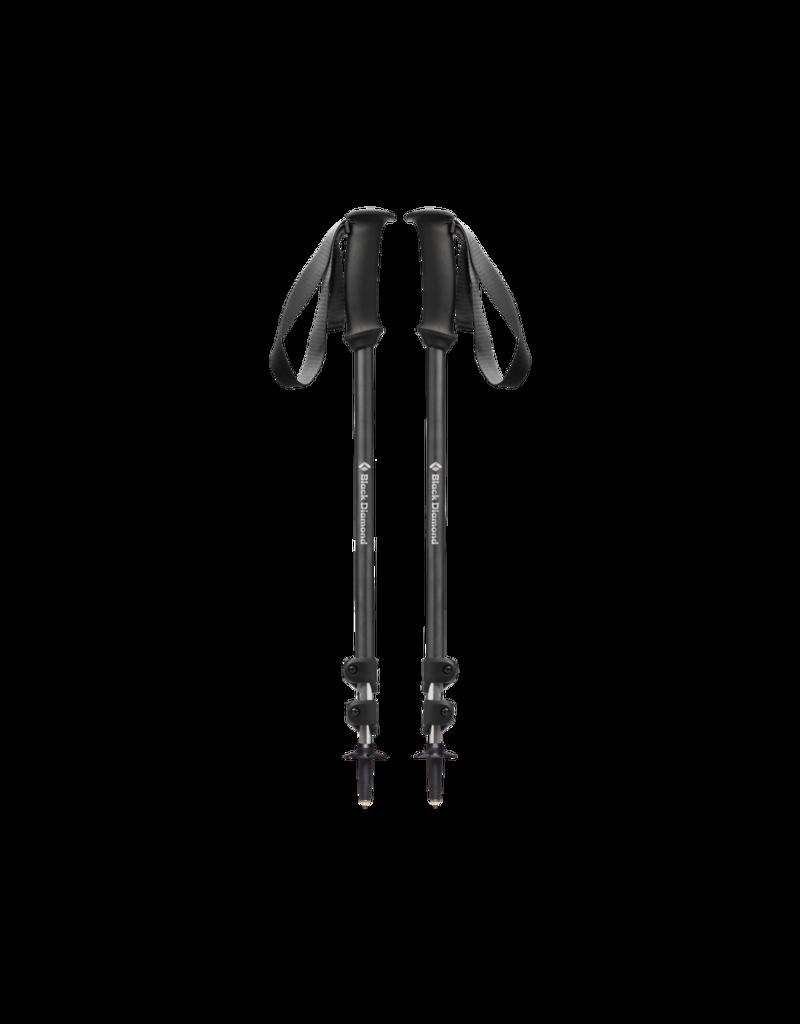 Black Diamond Equipment TRAIL EXPLORER 3 TREK POLES