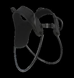 Black Diamond Equipment Zodiac Gear Sling