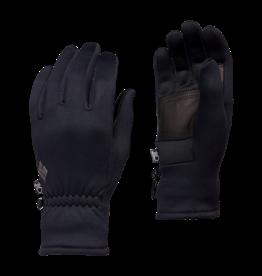 Black Diamond Equipment Heavyweight Screentap Gloves