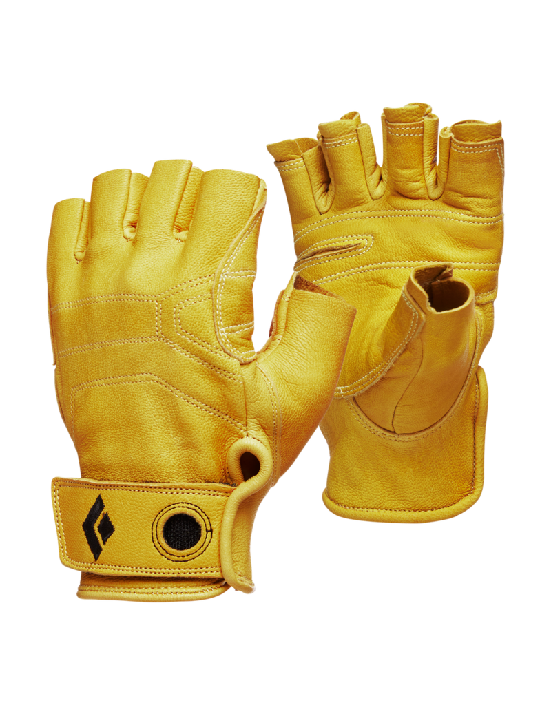 Black Diamond Equipment Stone Glove
