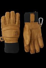 Hestra Leather Fall Line - 5 finger