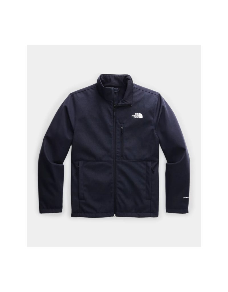 The North Face M APEX BIONIC 2 JACKET