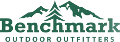The Benchmark Outdoor Outfitters