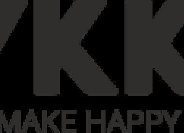 LYKKE Crafts