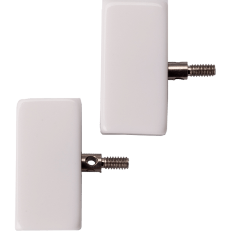 ChiaoGoo ChiaoGoo Cable End Stoppers 2502