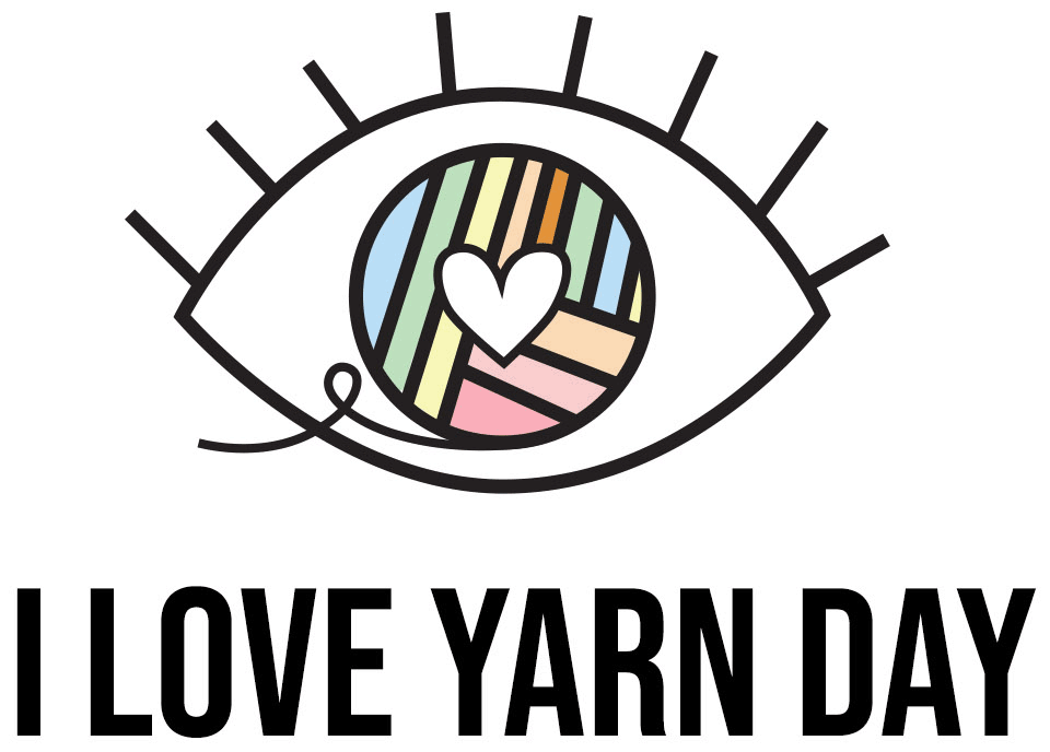 From the Owner: Why I Love Yarn