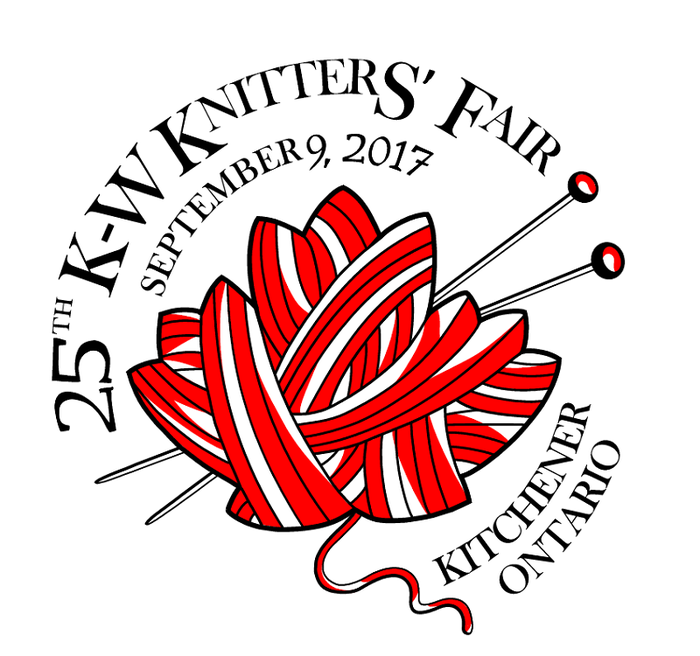 K-W Knitters' Fair