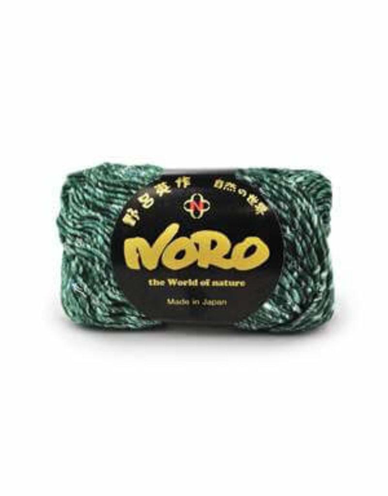 Noro Noro Silk Garden Solo