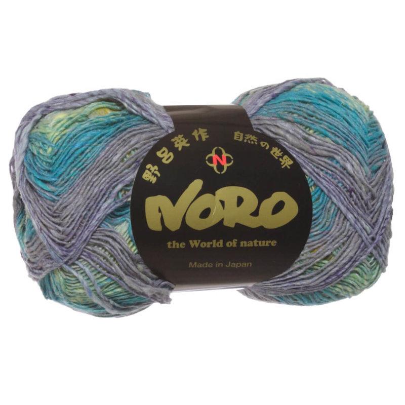 Noro Noro Taiyo Sock