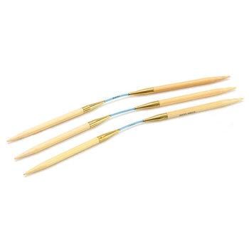 addi addi Flexiflips Bamboo
