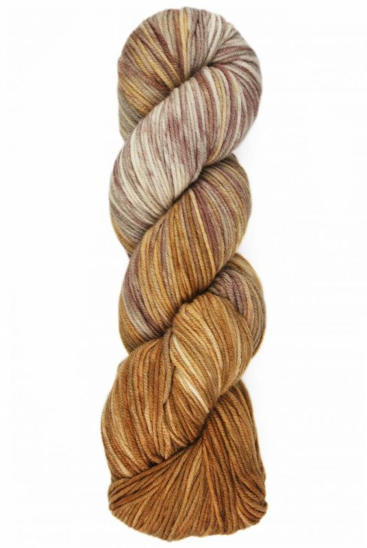 KFI Luxury Collection Knitting Fever Luxury Collection Indulgence Hand Painted