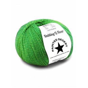 Knitting Fever Knitting Fever Painted Desert