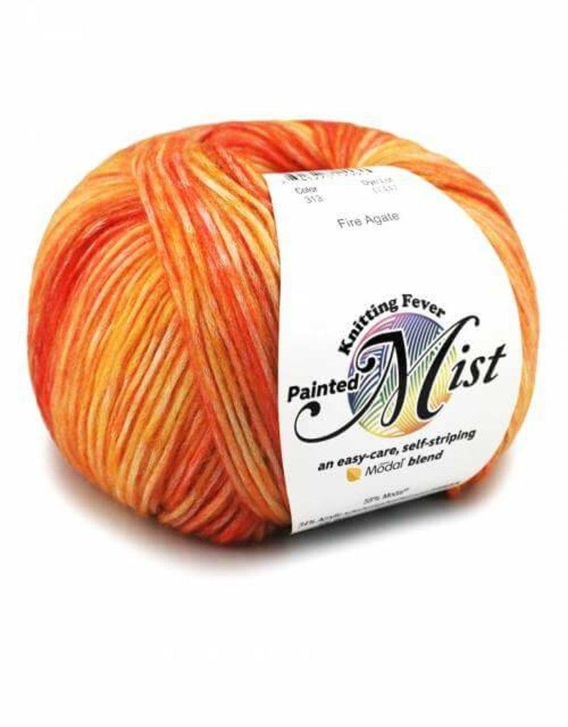 Knitting Fever Knitting Fever Painted Mist