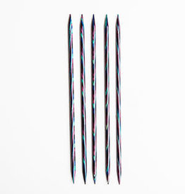 Knit Picks Knit Picks Majestic Wood Double Point Needles 5""