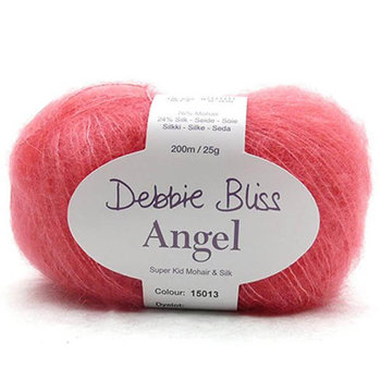 Debbie Bliss Debbie Bliss Angel