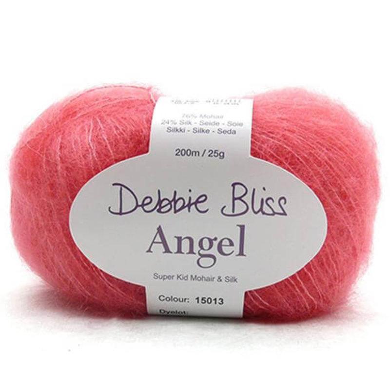 Debbie Bliss Debbie Bliss Angel