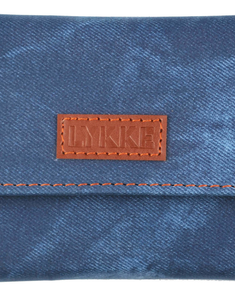 "LYKKE Crafts LYKKE 3.5"" Interchangeable Circular Knitting Needle Set"