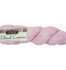 Estelle Yarns Estelle Cloud Cotton