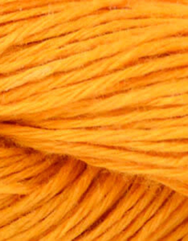 Fibra Natura Fibra Natura Flax