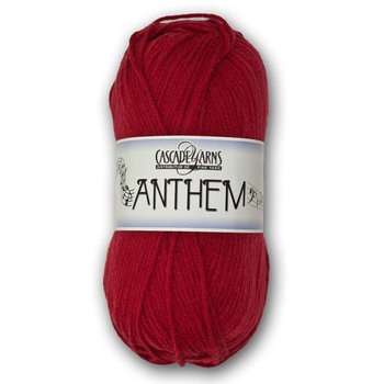 Cascade Yarns Cascade Anthem
