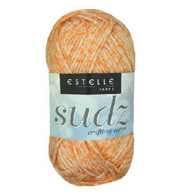Estelle Yarns Estelle Sudz Crafting Cotton Spray