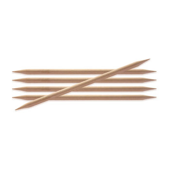 Knitter's Pride Knitter's Pride Basix Double Point Needles