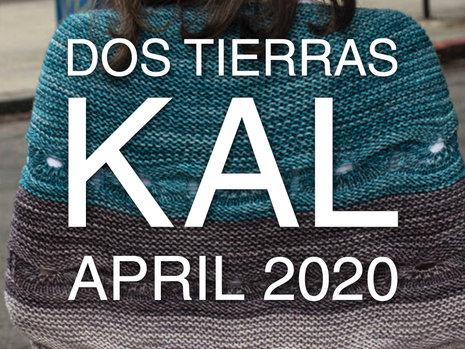 Malabrigo's First Knit-A-Long Begins Today