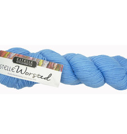 Estelle Yarns Estelle Worsted