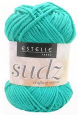Estelle Yarns Estelle Sudz Crafting Cotton Solids