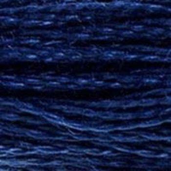 DMC DMC Embroidery Floss 311