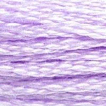 DMC DMC Embroidery Floss 211