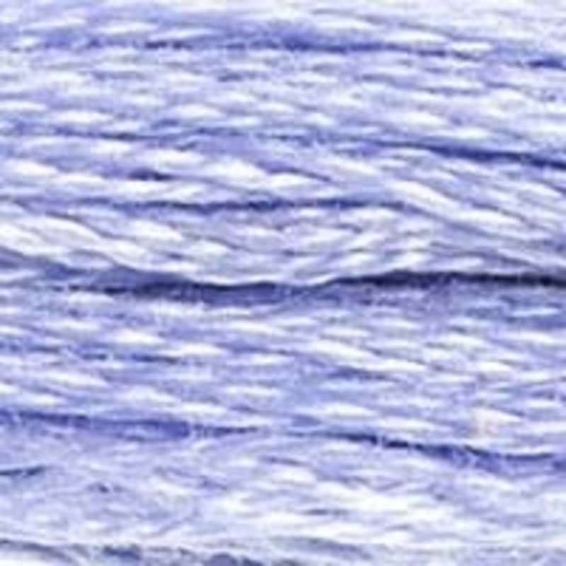 DMC DMC Embroidery Floss 341