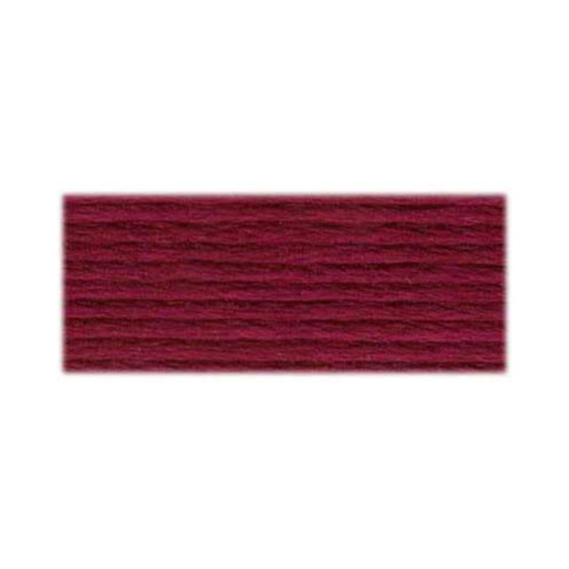DMC DMC Embroidery Floss 915