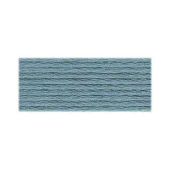 DMC DMC Embroidery Floss 932