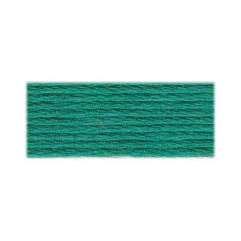 DMC DMC Embroidery Floss 943