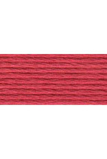 DMC DMC Embroidery Floss 961