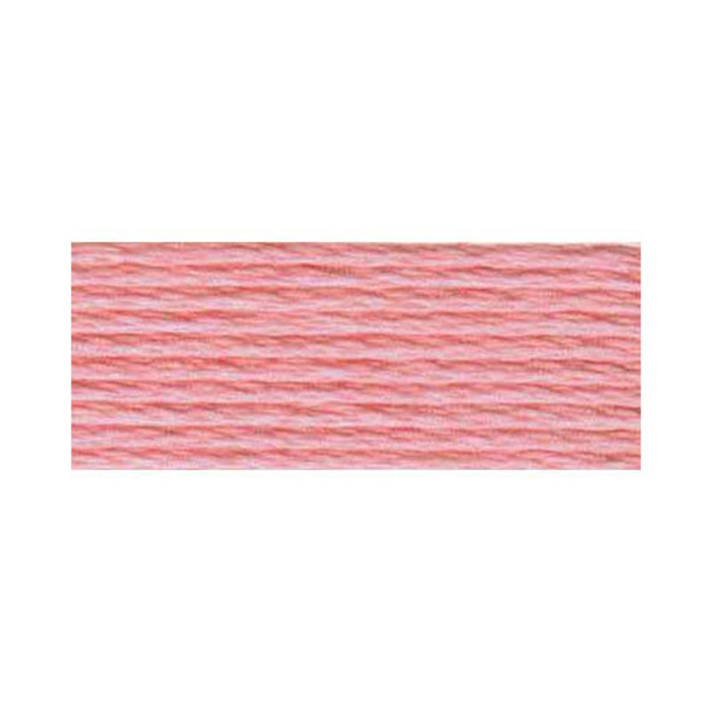 DMC DMC Embroidery Floss 963