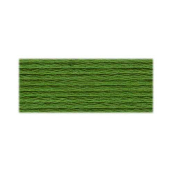 DMC DMC Embroidery Floss 3347