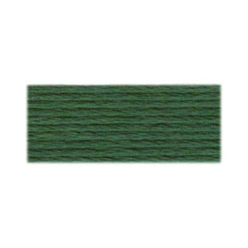 DMC DMC Embroidery Floss 501