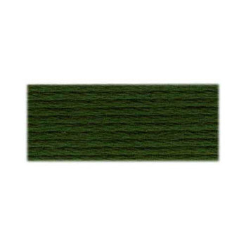 DMC DMC Embroidery Floss 3362