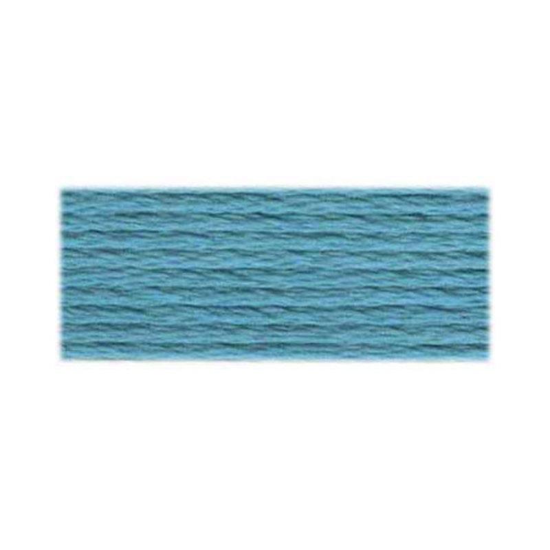 DMC DMC Embroidery Floss 3766