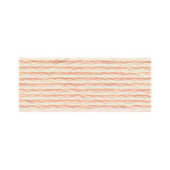 DMC DMC Embroidery Floss 3770