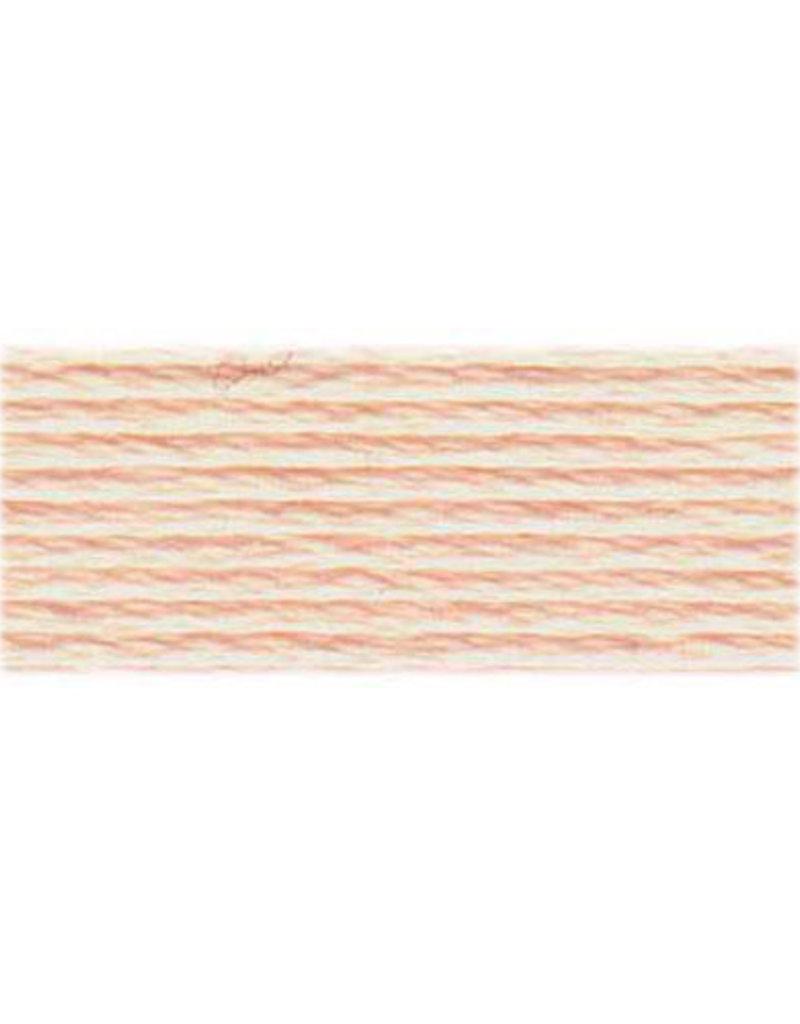 DMC DMC Embroidery Floss 3770