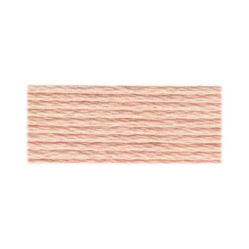 DMC DMC Embroidery Floss 3774
