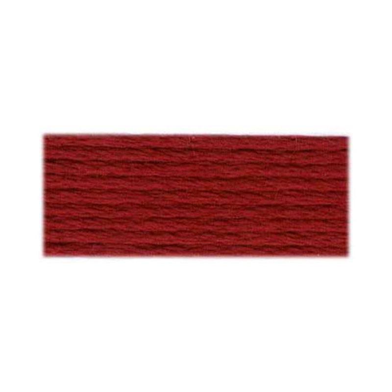DMC DMC Embroidery Floss 3777