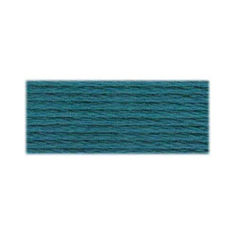 DMC DMC Embroidery Floss 3809