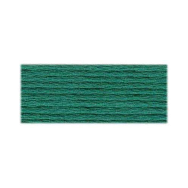DMC DMC Embroidery Floss 3814
