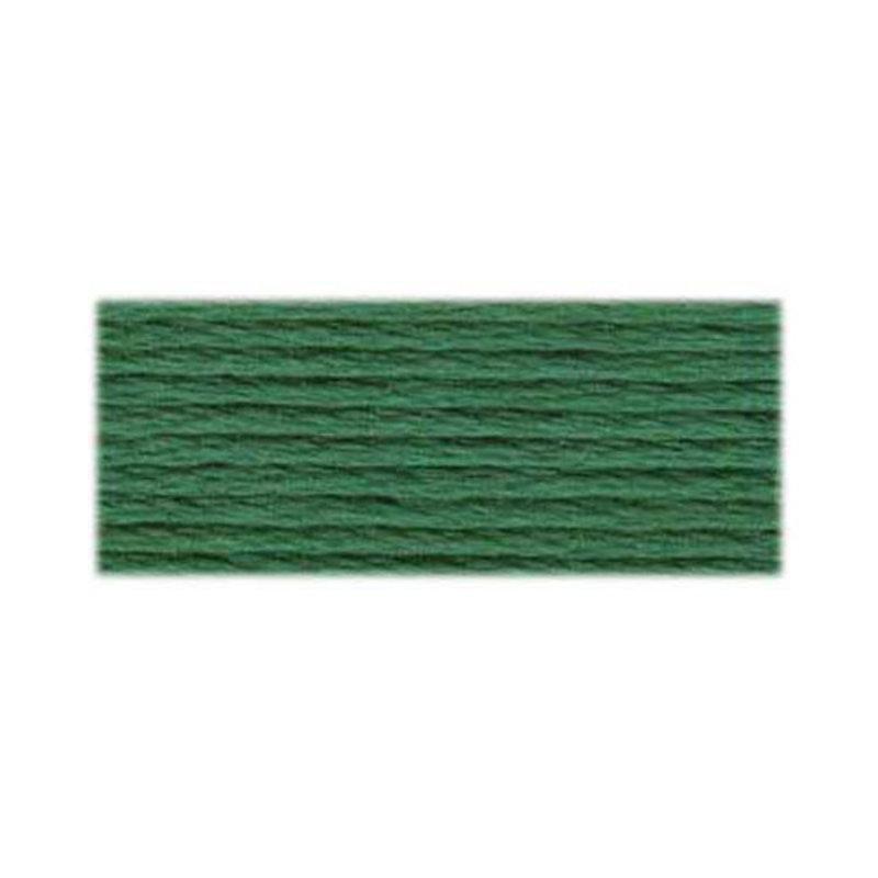 DMC DMC Embroidery Floss 3815