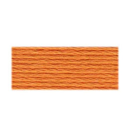 DMC DMC Embroidery Floss 3827