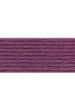 DMC DMC Embroidery Floss 3835